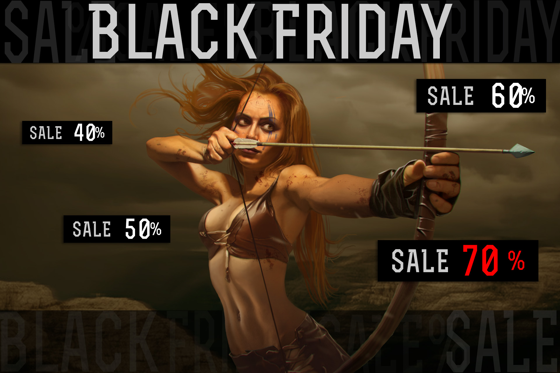 archer_black_friday.jpg