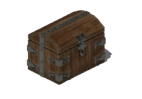 worldchest.png