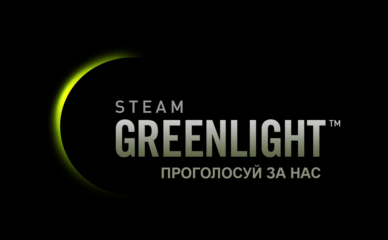 0_1464188683041_Greenlight_logo_large_ru.png