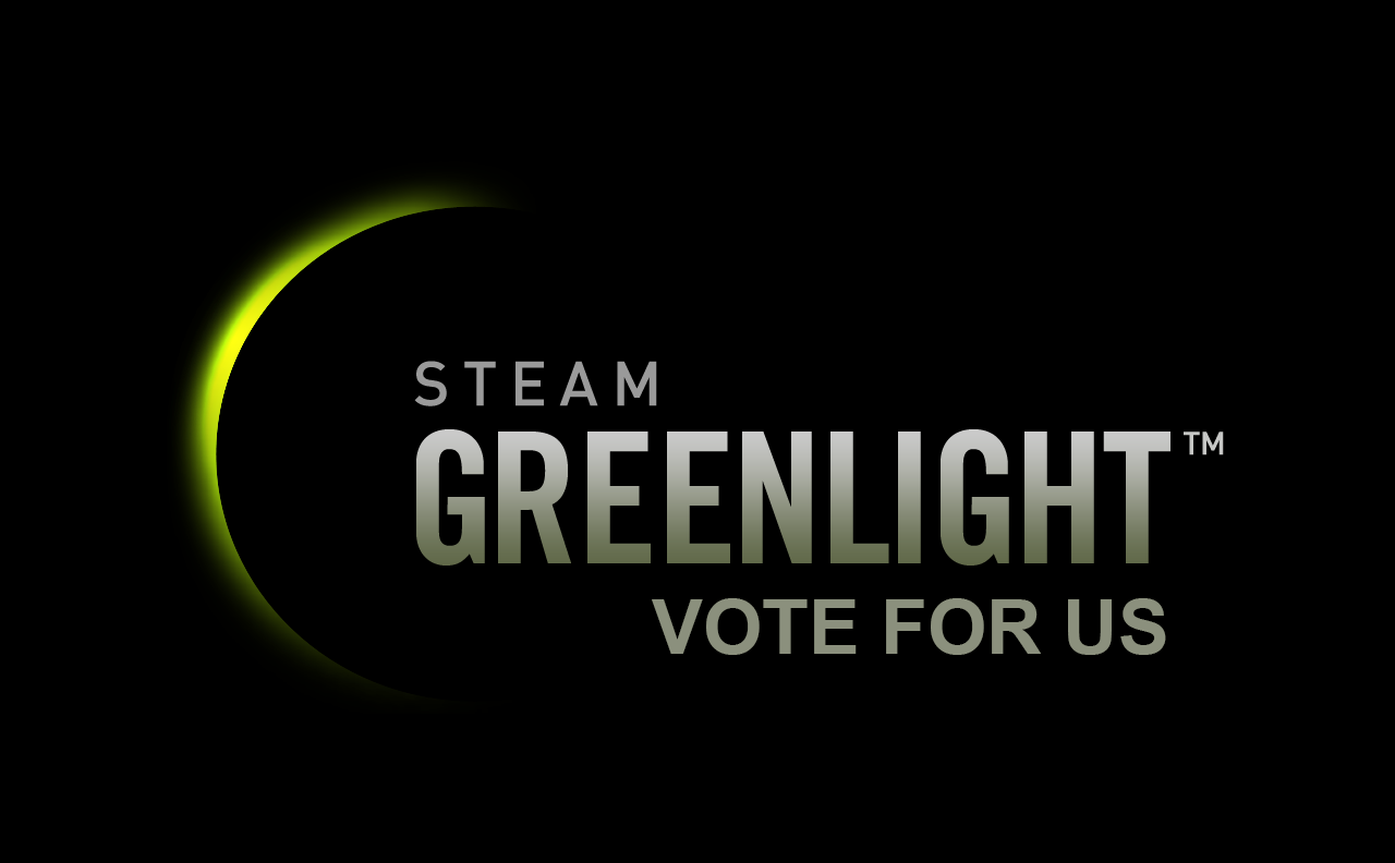 0_1464188479432_Greenlight_logo_large_en.png