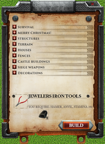 0_1452144418691_jewelry_making_tools.png