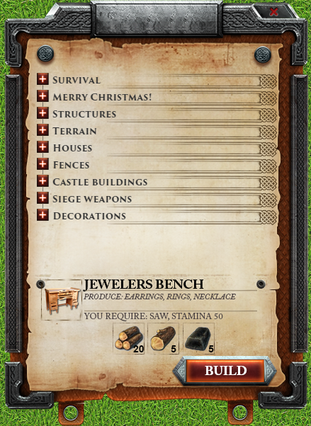 0_1452144413326_Jewellery-tool.png
