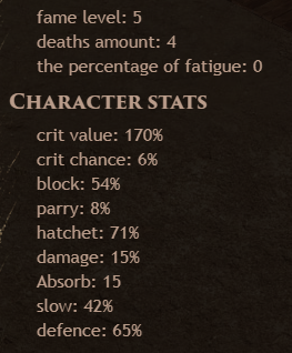 0_1513334670305_stats.png