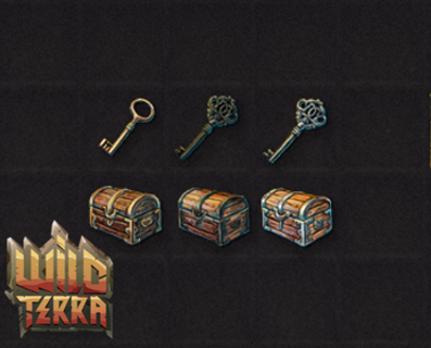 0_1494401986931_chest_keys.png