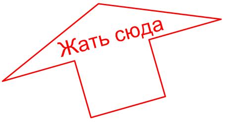 0_1512719056989_upload-b6279aea-23b9-4aec-9ea2-aafa81af1244