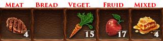 0_1476533074888_start-food.png
