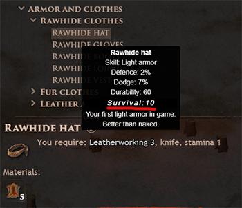 0_1515160060188_survival.png
