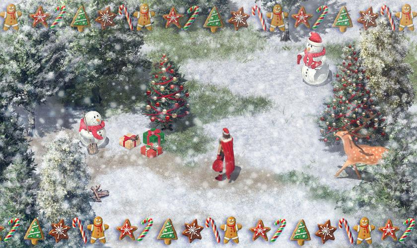 0_1483436718041_christmas_nl2.jpg