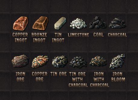 0_1470647579676_mining_eng.png
