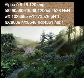 0_1481867520076_wildterra55.png