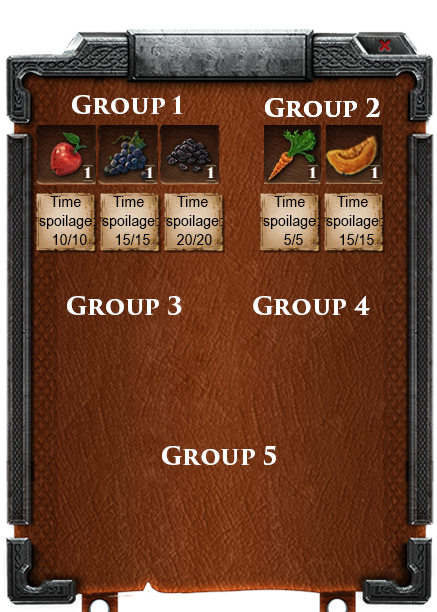 0_1474222952680_Groups.png