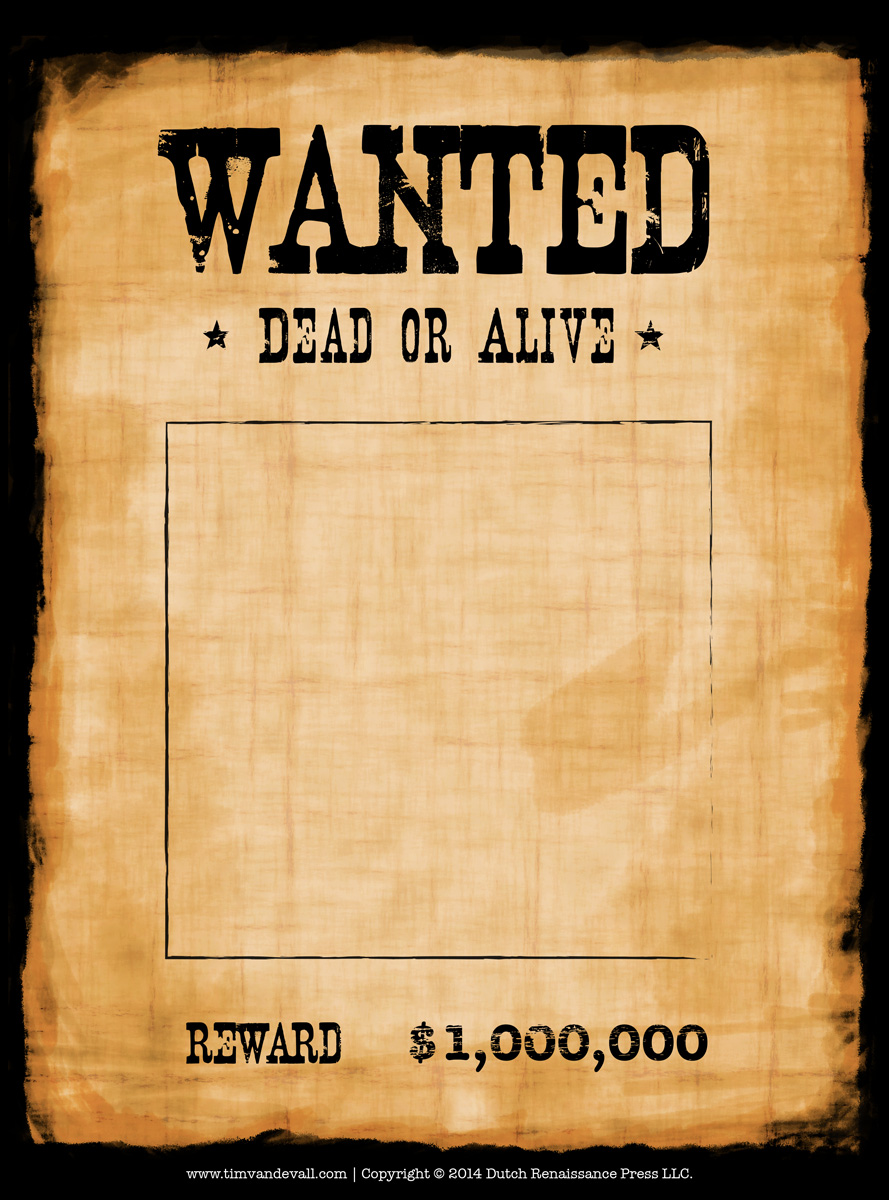 0_1483993373357_wanted-template-4rmsdd0x.jpg