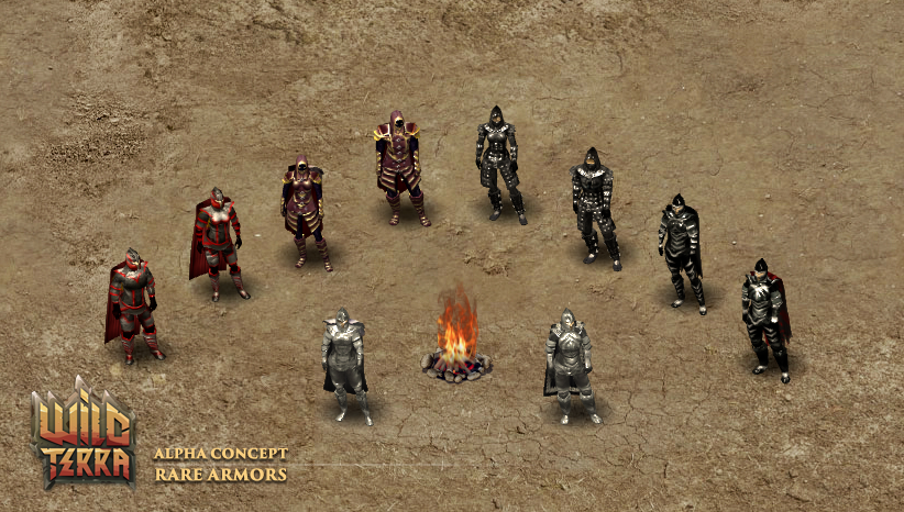 0_1494914655900_rare_armors.png