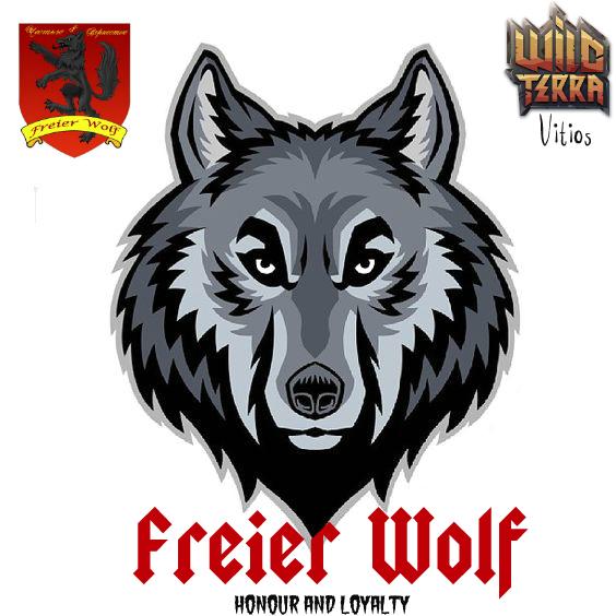 0_1502716134719_ae6f4cf0ea683756e3131b7b7b031958--wolf-branding.jpg