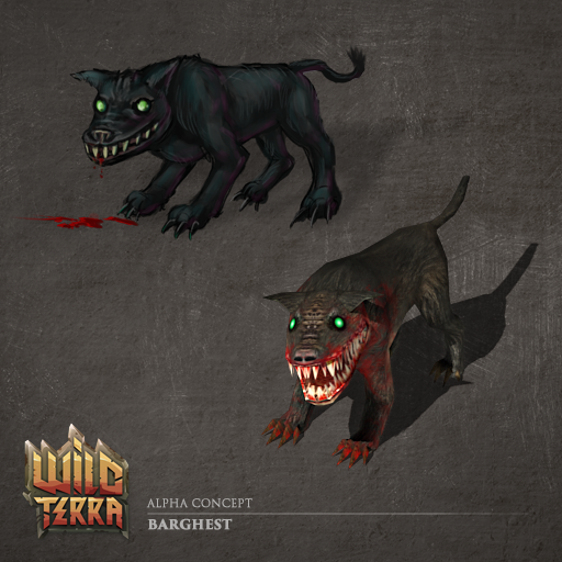 0_1486290858785_barghest_3d.png