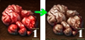 0_1474272236455_brain.png