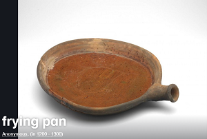 0_1476040612870_Frying pan.png