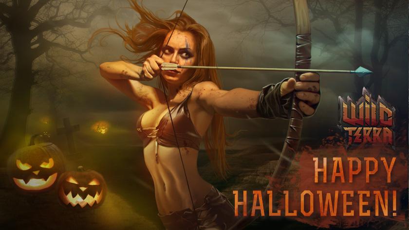0_1477290674109_wt_halloween.jpg
