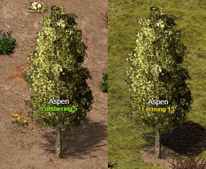 0_1476970827554_tree_farrming.png