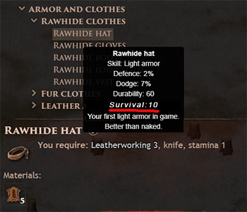 0_1517247785677_survival.png