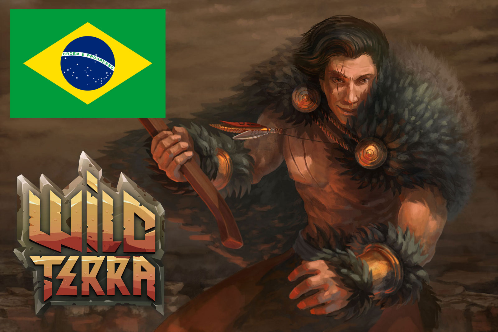 0_1501056334879_wt_brazil.jpg