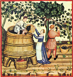 0_1476040604256_wine press.png