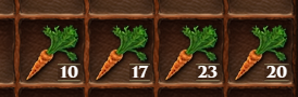 0_1477345465441_carrot bug.png