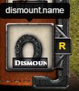 0_1479150012712_dismount.png