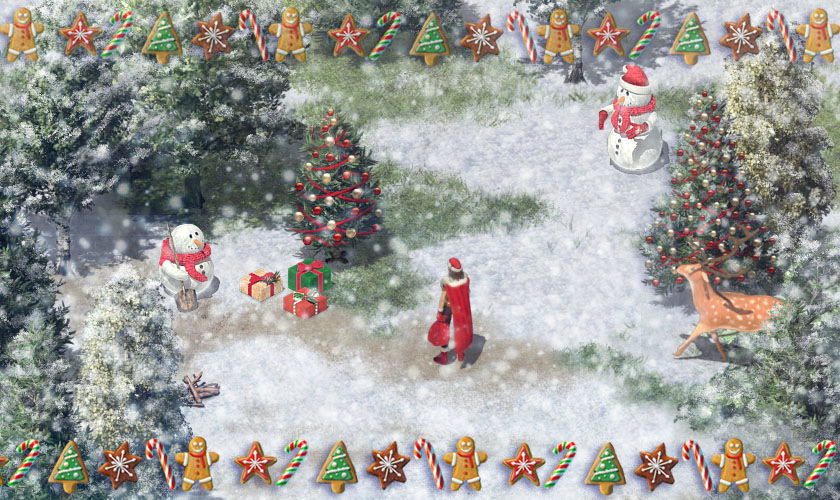0_1483349255109_christmas_nl2.jpg