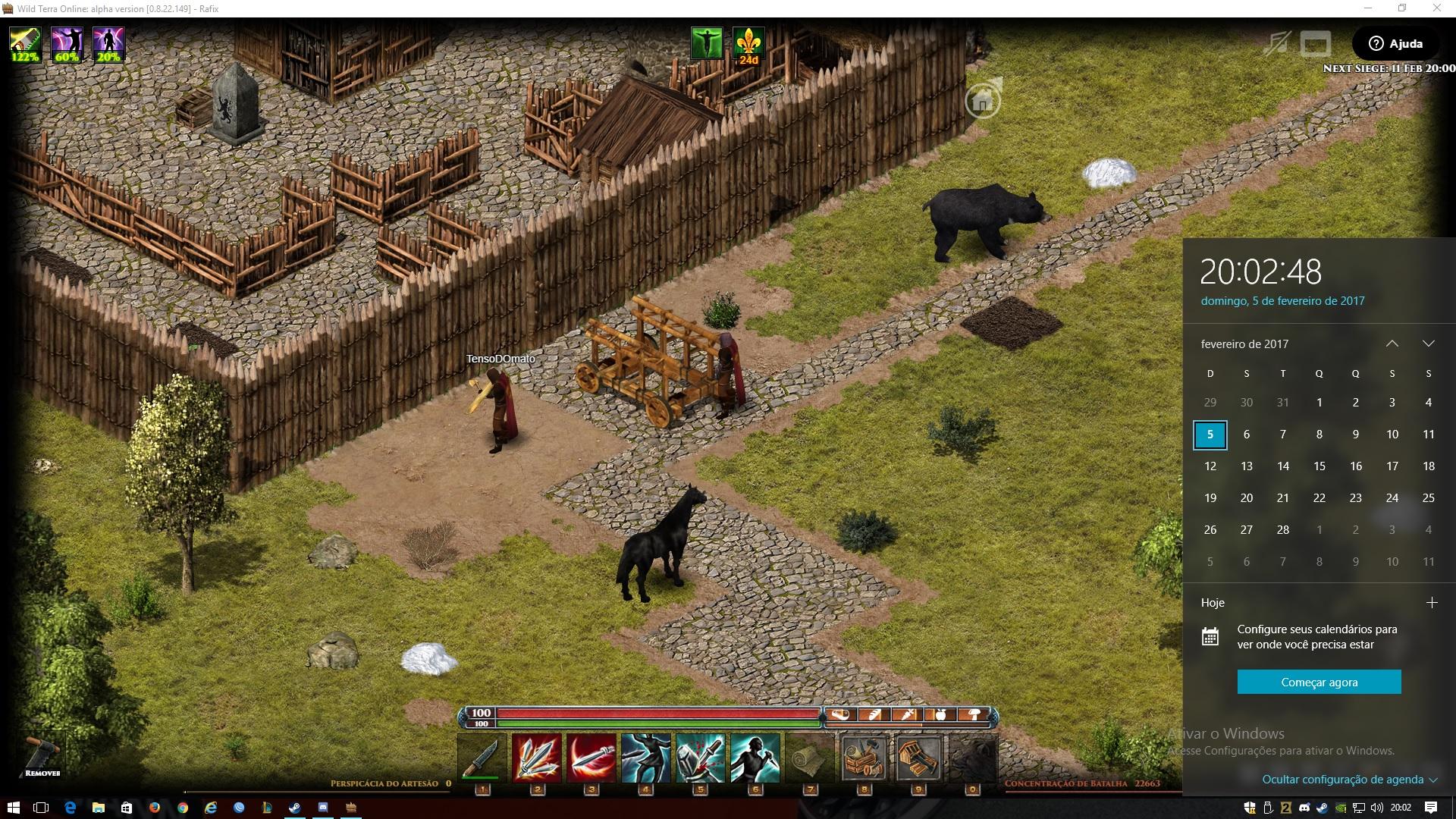 0_1486332291818_lopius-siege.jpg