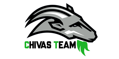0_1482603035932_CHIVAS TEAM LOGO ASSIGN.png