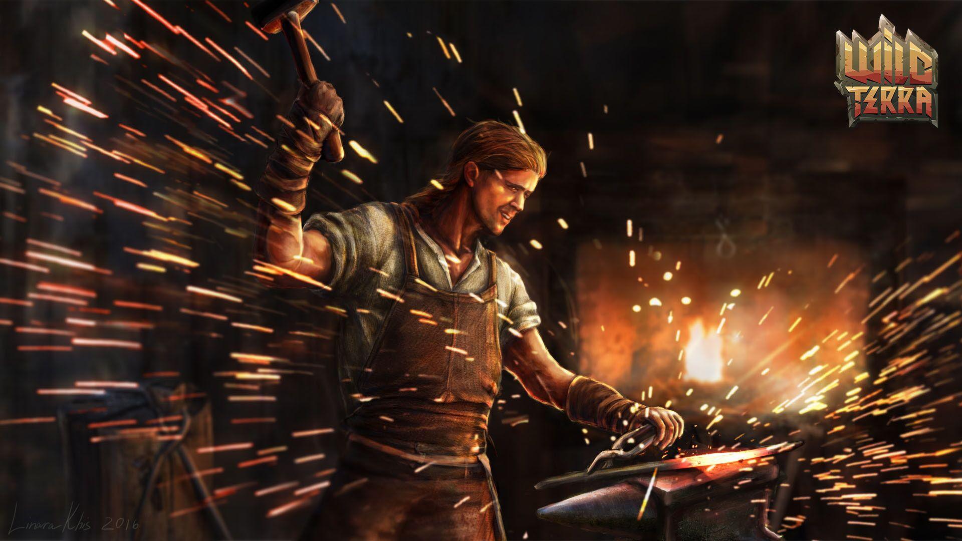 0_1507116280086_blacksmith.jpg