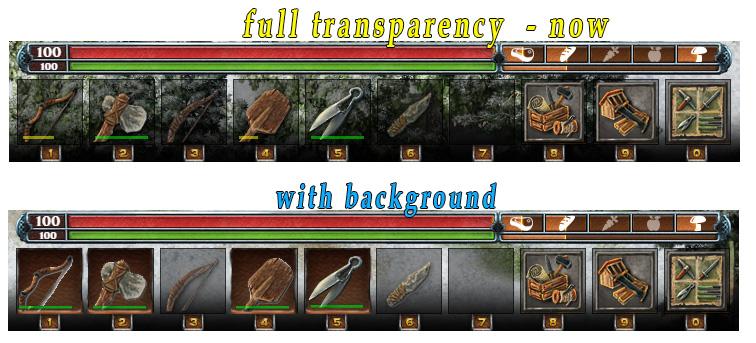0_1483959851381_trans_tools.jpg