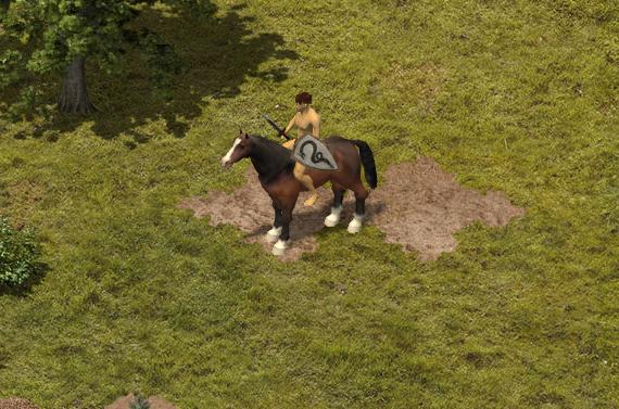 0_1456828397346_лошадь.PNG